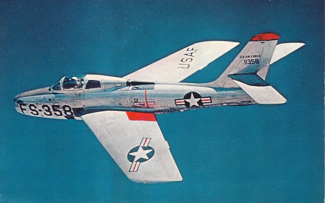 strnad_republicF-84F